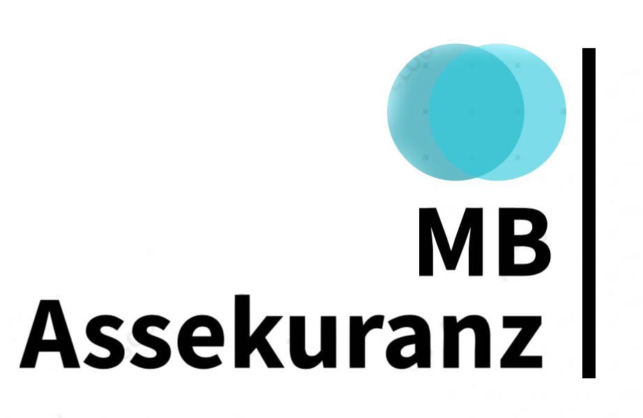 MB Assekuranz